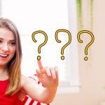 セキセイインコの6歳は人間の何歳に相当するか?